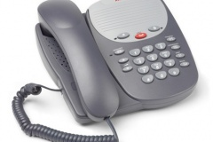 Avaya 5601 IP Phone