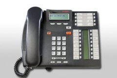 Avaya 7316E Digital Deskphone - Copy