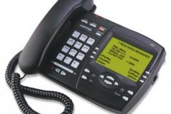 Nortel Vista 390 Corded Phone with Speakerphone
