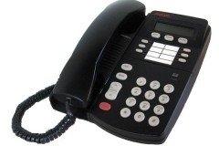 Avaya 4406d Digital Phone