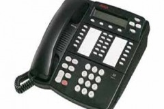 Avaya 4412D Digital Phone