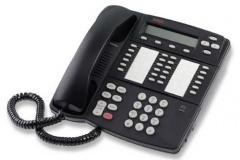 Avaya 4424D Digital Phone