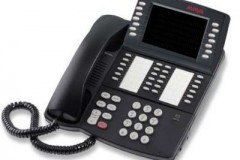 Avaya 4424ld Digital Phone