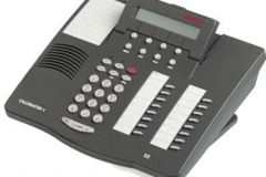Avaya CallMaster-V-2 Digital Phone