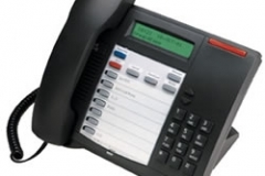 Mitel Superset™ 4015 Phone