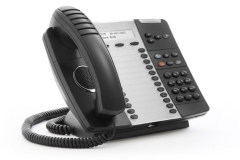 Mitel 5324 IP Dual Mode Display Phone