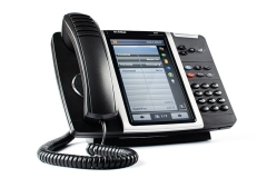 Mitel 5360 IP Dual Mode Color Display Phone