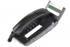 Mitel 5304 IP Display Phone