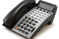 NEC Electra Elite DTU-16D-2 Display SpeakerPhone