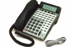 NEC DTU-32D-2 Display SpeakerPhone