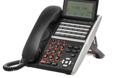 NEC_DT430-24D Digital Desktop Telephone