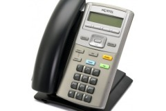 Nortel 1110 IP Telephone