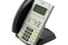 Nortel 1120E IP Telephone