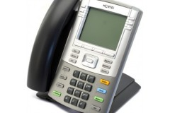 Nortel 1140E IP Telephone