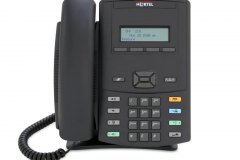 Nortel 1210 IP Telephone