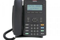 Nortel 1220 IP Telephone