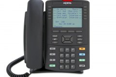 Nortel 1230 IP Telephone