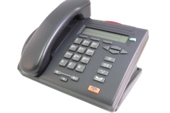 Nortel Meridian M3902 Telephone