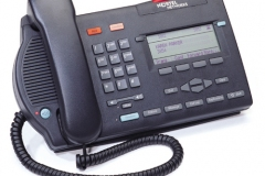 Nortel Meridian M3903 Telephone