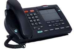 Nortel Meridian M3904 Telephone