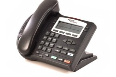Nortel i2002 IP Phone