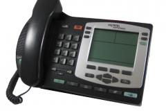 Nortel i2004 IP Phone