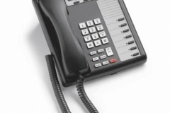 Toshiba DKT3207-SD Telephone