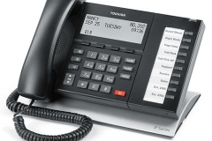 Toshiba-IP5022-SD-IP-Telephone