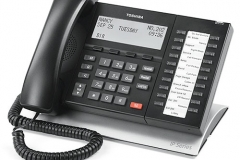 Toshiba IP5132-SD IP Telephone