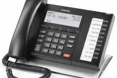 Toshiba IP5622-SD IP Telephone